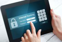 Pengertian e-Banking, Jenis-jenis, Manfaat dan Contohnya !