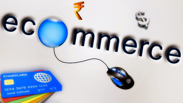 Pengertian E-Commerce, Jenis-jenis dan Mafaatnya Lengkap !