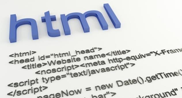 Pengertian HTML, Fungsi dan Contoh HTML Lengkap !