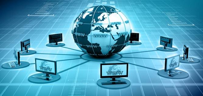 Pengertian Internet |Sejarah, Manfaat, Dampak Positif serta Dampak Negatifnya
