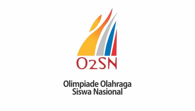 Pengertian O2SN