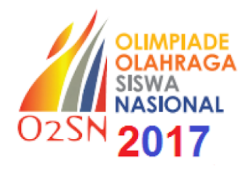 Pengertian O2SN, Tujuan dan Cabang Perlombaan !