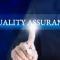 Pengertian Quality Assurance (QA) Lengkap dengan Tugas dan Tanggung Jawabnya !