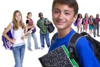 Pengertian Remaja | Ciri-Ciri, Tahapan dan Tugas Perkembangan Remaja !