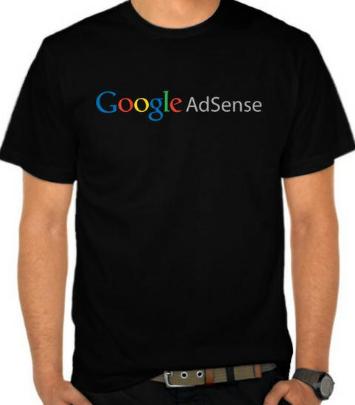 Pengertian T-Shirt atau Kaus Oblong !