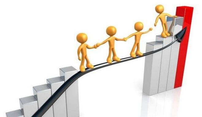 Pengertian Koordinasi Secara Umum dan Menurut Para Ahli