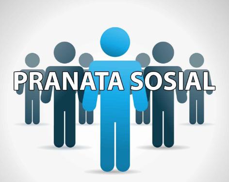 Pengertian Pranata Sosial | Ciri, Fungsi, Tujuan dan Macam-Macam Pranata Sosial !