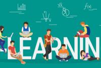 Pengertian M Learning | Keebihan, Kekurangan dan Jenis Konten !