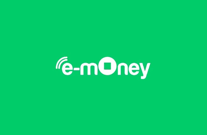 Pengertian E-Money