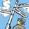 Pengertian Sistem Ekonomi | Tujuan, Fungsi dan Jenis-Jenis Sistem Ekonomi !