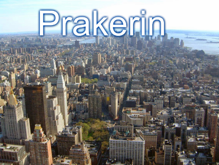 Pengertian Prakerin | Tujuan dan Manfaat Prakerin