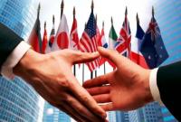 Pengertian Kerja Sama Internasional, Fungsi, Tujuan, Asas, Dampak, Serta Manfaatnya