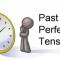 Pengertian Past Perfect Tense, Rumus, Fungsi, dan Contoh Kalimatnya