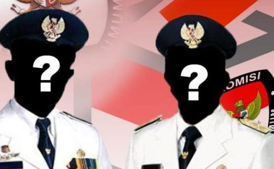Pengertian PILKADA, Makna, Tujuan, Manfaat, dan Sistem Pilkada di Indonesia !