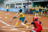 Pengertian Softball Lengkap (Teknik Dasar, Ukuran Lapangan, dan Cara Memainkannya)