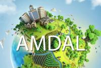 Pengertian Analisa Dampak Lingkungan (AMDAL), Tujuan, Fungsi, dan Manfaatnya !