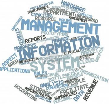Pengertian Sistem Informasi Manajemen | Tujuan, Karakteristik, Kelebihan, serta Penerapannya
