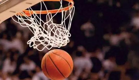Pengertian Bola Basket Sejarah Peraturan Dan Teknik Dasarnya