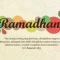 Pengertian Puasa Ramadhan dan Keutamaan Puasa Ramadhan