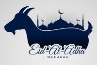 Pengertian Idul Adha