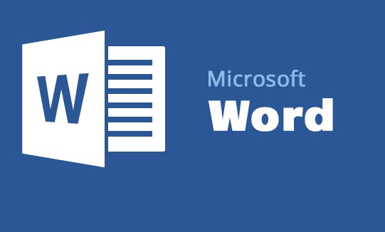 Pengertian Microsoft Word