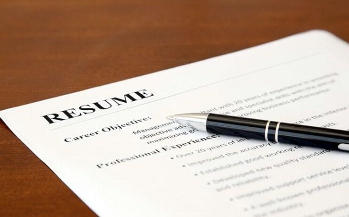 Pengertian Resume Dan Langkah Langkah Membuat Resume