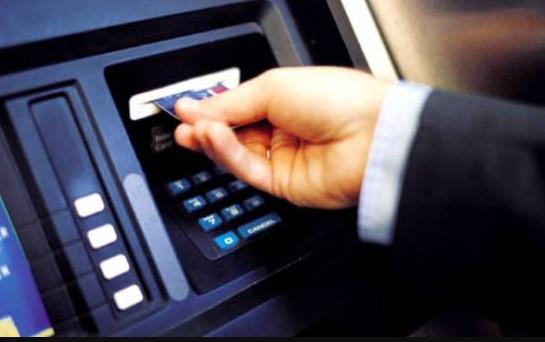 Cara Transfer Uang Lewat ATM Ke Bank Lain