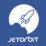 Jetorbit